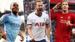 Футболистите, чиято цена скочи до небесата в последните 5 години