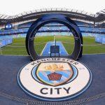 Бомба: Ман Сити аут от Шампионска лига за 2 сезона