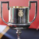 Реал Мадрид и Барселона с тежки изпитания в Купата на Краля