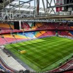 Холандия с активни мерки за борба с расизма на футболните стадиони