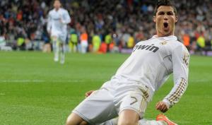 Изплащат обезщетения на корейски фенове заради Роналдо