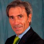 Франсиско Хосе Караско: Меси е с един крак извън клуба