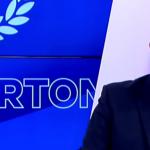"""Карло Анчелоти: Ливърпул ще спечели Висшата лига, но дано не на """"Гудисън Парк"""""""