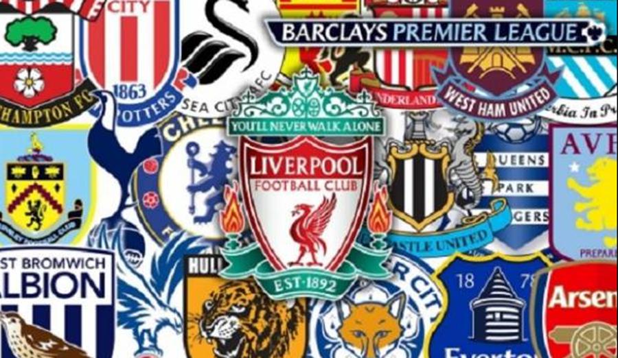 Клубовете от Висшата лига върнаха старите условия на летния трансферен прозорец