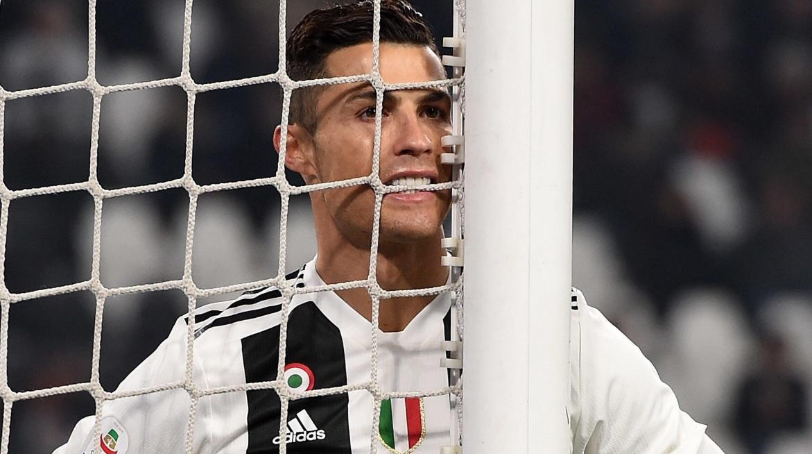 Кой е най-добрият голмайстор в историята на футбола: Роналдо в топ 5