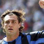 Кристиан Виери даде оценка на нападателите на Интер и Ювентус
