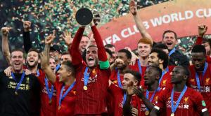 Ливърпул повтори собствения си рекорд при победните серии във Висшата лига
