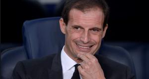 Манчестър Юнайтед и Пари Сен Жермен в надпревара за Масимилиано Алегри