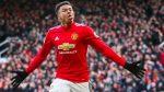 Рома и Атлетико Мадрид с интерес към футболист на Ман Юнайтед