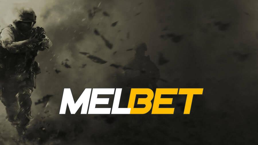 Melbet Регистрация – Ръководство Стъпка по Стъпка