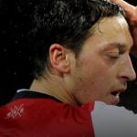 Месут Йозил коментира промените в Арсенал след идването на Микел Артета