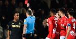 Монако загуби от аутсайдера на първенството на Франция