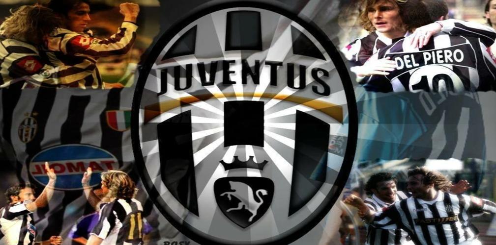 Нежните половинки на футболистите на италианския супер клуб Ювентус