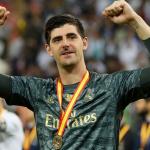 Обявиха най-добрият футболист за месец януари в шампионата на Испания