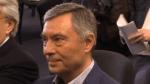 """Шефът на """"Левски"""" е арестуваният с Васил Божков, повдигнато е обвинение"""
