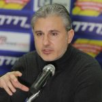 Павел Колев: Левски няма пари за заплатите на футболистите