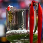 Полуфиналът за Купата на Испания – без испанските мега-чудовища