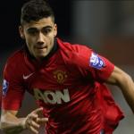 Полузащитникът на Манчестър Юнайтед – Перейра, се подложи на хипноза