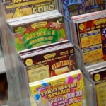 След промените в закона: Кой ще плаща печалбите от лотарията