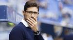 Уволненият треньор на Малага – Виктор Санчес, ще съди клуба