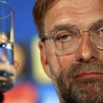Юрген Клоп може да напусне Ливърпул по собствено желание