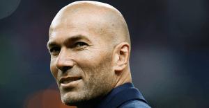 Близо ли е краят на ерата Зидан в Реал Мадрид?