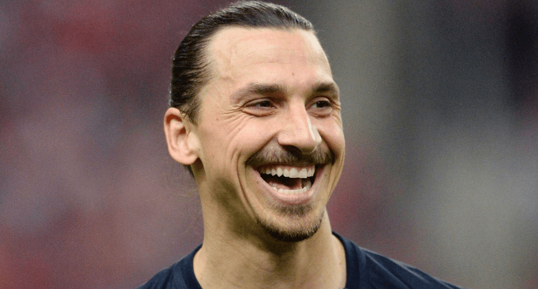 Златан Ибрахимович е болен, ще играе ли днес срещу Верона