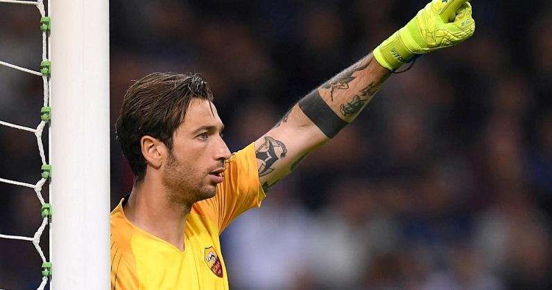 Милан взима по спешност днес опитен вратар