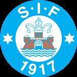 Силкеборг лого