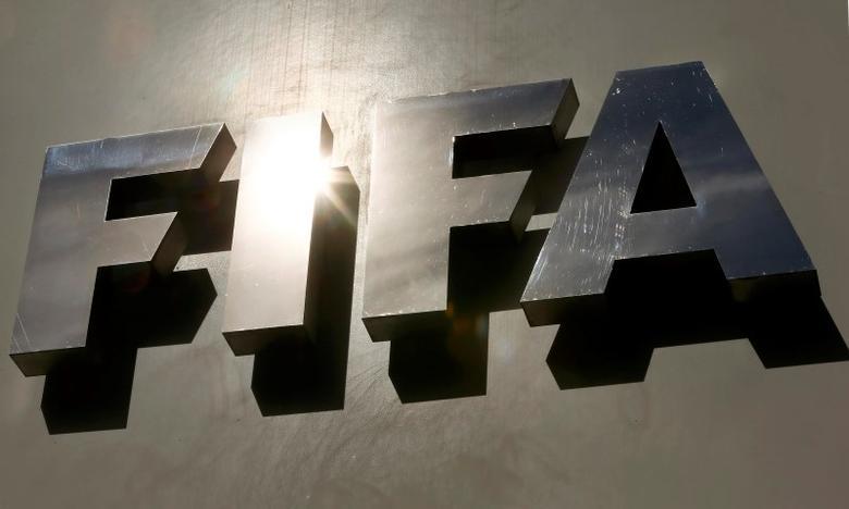 ФИФА публикува противоречиви данни за родния футбол 1