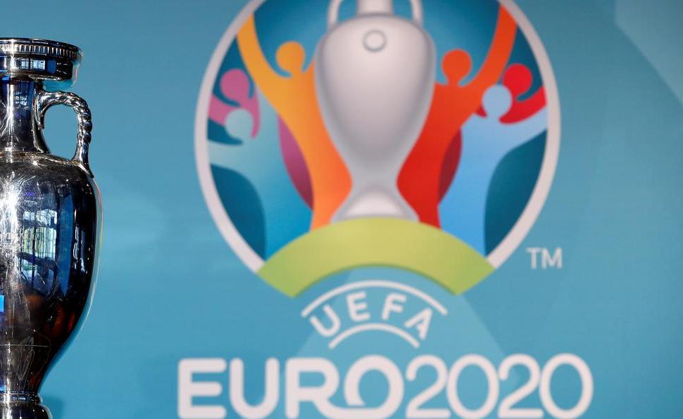 УЕФА се придържа към плана Евро 2020 да е в 12 държави 1