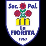 Ла Фиорита лого