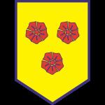Тре Фиори лого