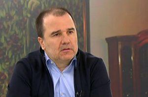 Цецо Найденов атакува шефа на Съдийската комисия, чака отговори