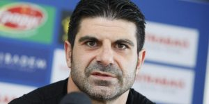 Гонзо: Феновете на Левски няма да допуснат отборът да фалира