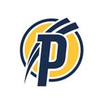 Puskas Academy лого