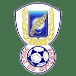 Енергетик-БГУ лого