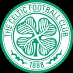 Селтик лого