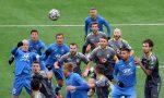 WinBet със залози за втория кръг в беларуската Висша лига