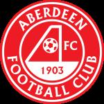 Абърдийн лого