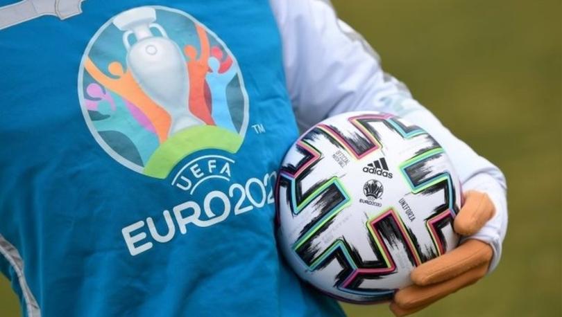Ексклузивно: УЕФА обмисля Евро 2020 да се проведе през декември 1