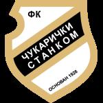 Чукарички лого