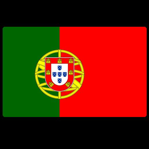 Португалия лого