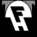 FH hafnarfjordur лого
