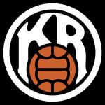 КР Рейкявик лого