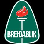 Брейдаблик лого