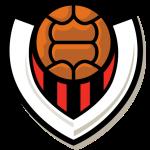 Vikingur Reykjavik лого