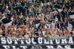 Отлична новина: Феновете се завръщат по стадионите в Германия