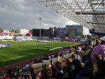 WinBet със залози за старта на първенството на Беларус