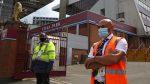 Клуб от Висшата лига затвори базата си заради коронавирус 4